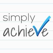 Simply Achieve! achieve them