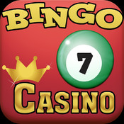 Bingo Casinos HD