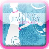 Enjoy Jewellery