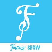 FantasyShow APP