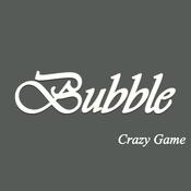 Bubble Crazy Game