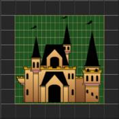Castle Builder HD