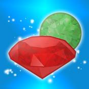 Clash of Diamonds clash