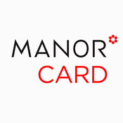 Manor Mobile Card