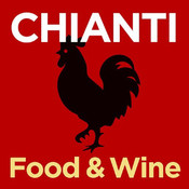 Chianti: Food + Wine