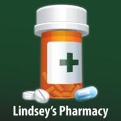 Lindsey`s Pharmacy