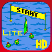 A Boat Trial HD Lite