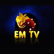 EMTV News HD - Online
