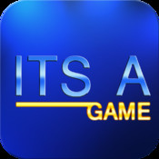 Its a Game (Jeopardy!)