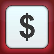Revenue Calculator illinois department of revenue