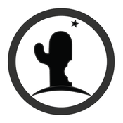 Storyboard Manager
