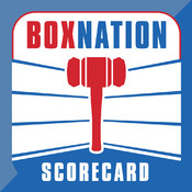 BoxNation Scorecard