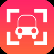 Find My Cars Smarter