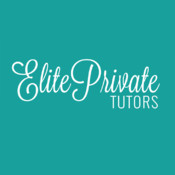 Elite Private Tutors