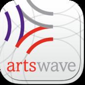 Macy`s Arts Sampler 2014