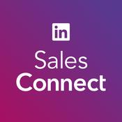 LinkedIn SalesConnect