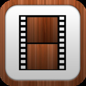 Movie Poster Trailers