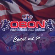 One Britain One Nation