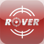 Rover Systems eMobile