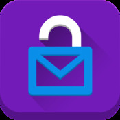 Secure Email for Yahoo yahoo mail
