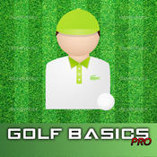 Golf Basics Pro Edition