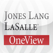 Jones Lang LaSalle OVSC
