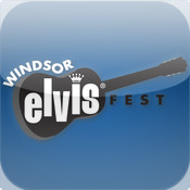 Windsor Elvis Festival