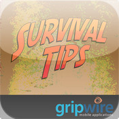 100 Awesome Survival Tips