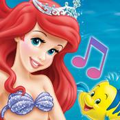 Ariel`s Musical Surprise