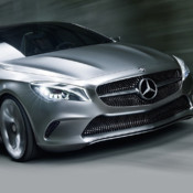 Cars Specs Mercedes Benz top cars mercedes