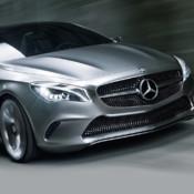 Cars Specs Mercedes Benz