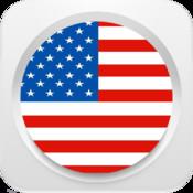 Police Scanner Radio USA