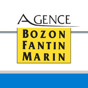 AGENCE BOZON FANTIN MARIN - Immobilier Annecy