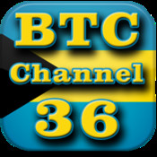 Bahamas Tourism Channel 36