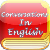 Conversations In English