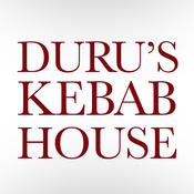 Durus Kebab House, Chatham - For iPad