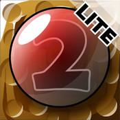 Go Marble 2 - Bingo Bash & Dash Marble HD Deluxe - The FreePlay Lite Version
