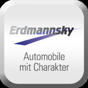 Mein Autohaus Erdmannsky autohaus danner