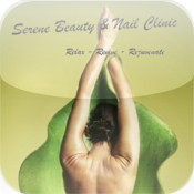 Serene Beauty & Nail Clinic
