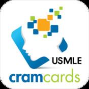 USMLE Step 1 - Microbiology & Pathology Flashcards