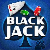 BlackJack Online - Just Like Vegas! online