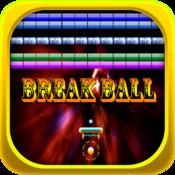 Break Ball Race Free Bounce Ball Arcade Game ball