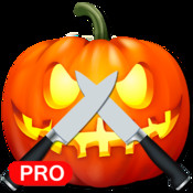 How to Carve: Halloween Pumpkins ideas PRO version