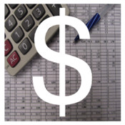 Cost Estimator`s Reference Guide and Cost Estimating Tool cost plus contract