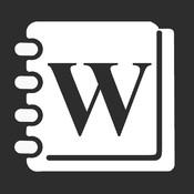 Deutsch Wiki Enzyklopädie Offline