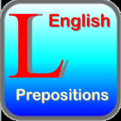 English Preposition Games