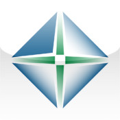 FNB Creston Mobile Banking for iPad