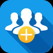 Follower Rush for Twitter - Gain More Twitter Followers twitter