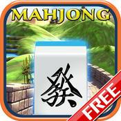 Mahjong Chinese Great Wall Gold Free mahjong