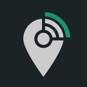 MobileData - Monitor your mobile data usage with Today Widget